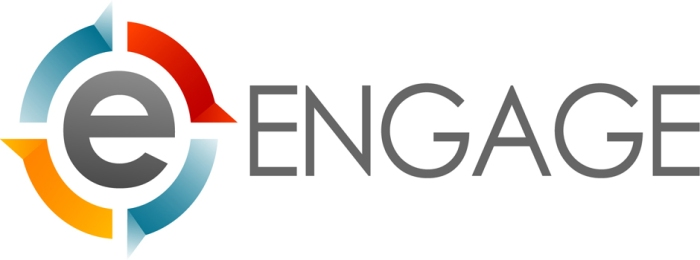 ENGAGE: Commitment to the Ministry