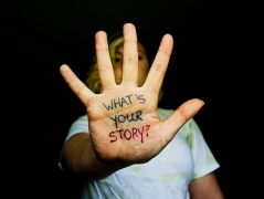 whats_your_story-759817