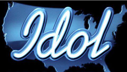 american-idol-2013-tour